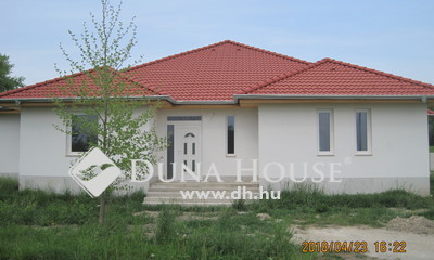 Eladó Ház, Győr-Moson-Sopron megye, Nagybajcs