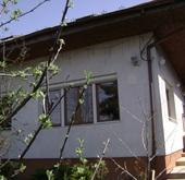 Eladó lakás, Budaörs