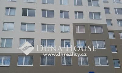 Prodej bytu, Nušlova,