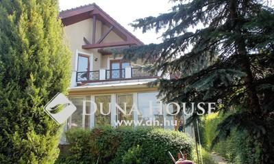 Eladó Ház, Pest megye, Budaörs, Csiki pihenőkerthez közel