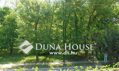Eladó Ház, Csongrád megye, Szeged, Holt - Maros mellett