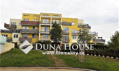 Prodej bytu, Praha 5 Řeporyje