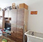 Eladó lakás, Győr, Nádorvárosi 3 szobás panellakás!