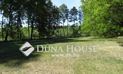 Eladó Ház, Bács-Kiskun megye, Ladánybene, Idilli környezetben