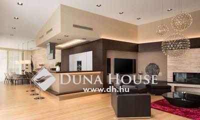 Eladó Ház, Bács-Kiskun megye, Kecskemét, Új építésű nappali + 2 szobás sorház