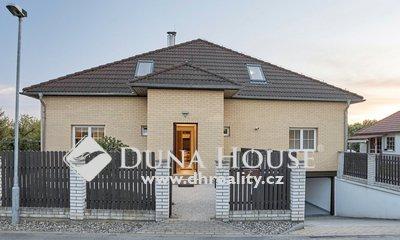 Prodej domu, Veltrusy, Okres Mělník