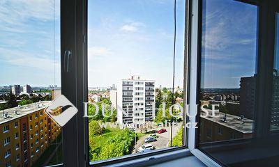 Prodej bytu, Praha 10 Malešice