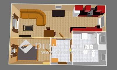 Prodej bytu, Praha 4 Modřany