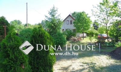 Eladó Ház, Bács-Kiskun megye, Kecskemét, Szőlőfürt vendéglő környéke