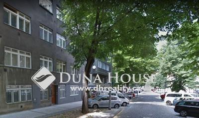 Prodej bytu, V. P. Čkalova, Praha 6 Bubeneč