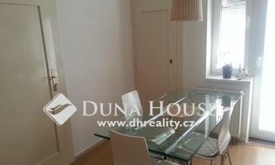 Prodej bytu, Minská, Praha 10 Vršovice