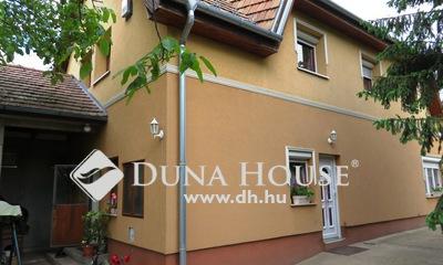 For sale House, Budapest, 18 kerület