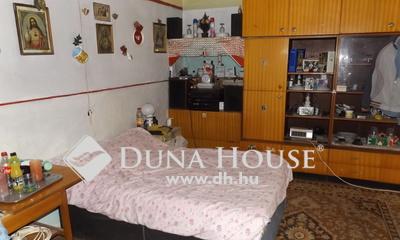 Eladó Ház, Csongrád megye, Szeged, Kecskeméti utca