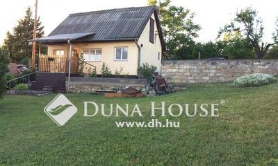 Eladó Ház, Budapest, 22 kerület, Csendes üdülő részén