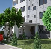 Eladó lakás, Szombathely, Belváros közeli- Kiváló tájolás! Autóbeálló!