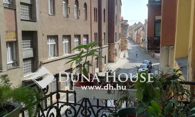 Eladó Lakás, Baranya megye, Pécs, Belváros