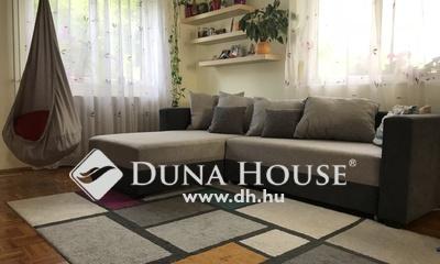 Eladó Ház, Pest megye, Budaörs, Szellő utca