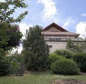Eladó ház, Szentendre, Bérc utca