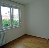 Eladó lakás, Győr, Pálffy utca