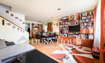 Eladó Ház, Budapest, 17 kerület, Hártya utca