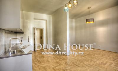 Prodej bytu, Moskevská, Praha 10 Vršovice