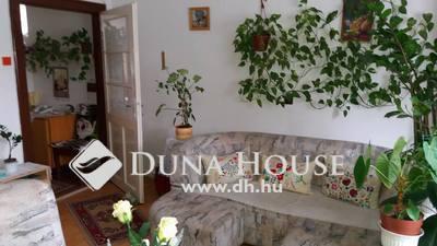 Eladó Ház, Budapest, 22 kerület, Budafokon