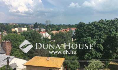 Eladó Ház, Veszprém megye, Balatonalmádi, Balatonalmádin EXKLUZÍV INGATLAN