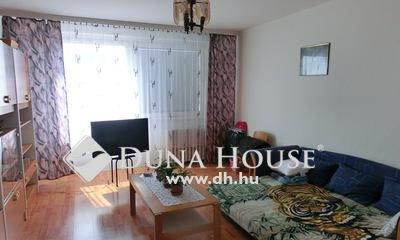 Eladó Lakás, Bács-Kiskun megye, Kecskemét, Széchenyivárosban a LEGOLCSÓBB 2 szobás lakás