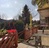 Eladó ház, Sopron, Bánfalva