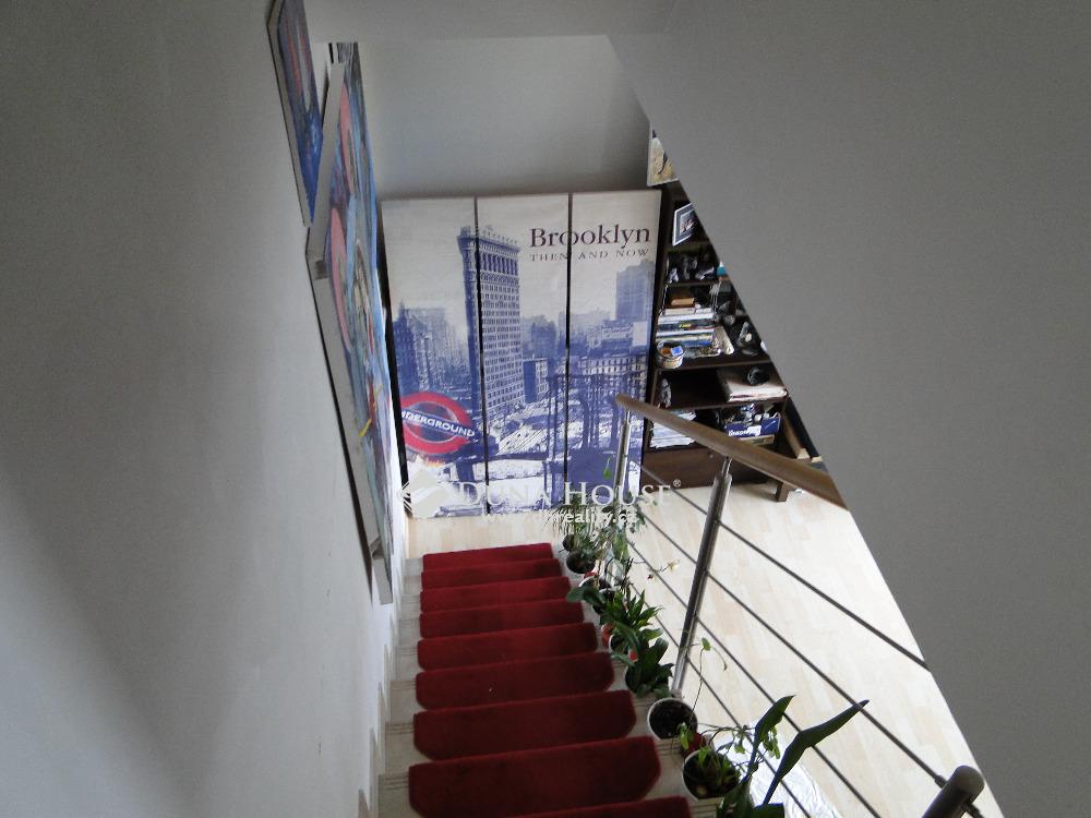Prodej bytu, Prosecká, Praha 9 Prosek