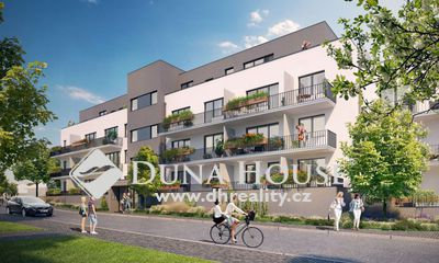 Prodej bytu, Unhošť, Okres Kladno