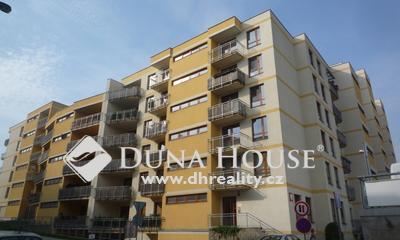 Prodej bytu, Praha 4 Kunratice
