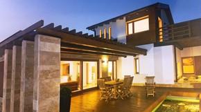 Eladó ház, Piliscsaba, Lakóparki környezetben, egyszintes, igényes