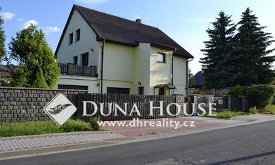 Prodej domu, Bořanovice, Okres Praha-východ