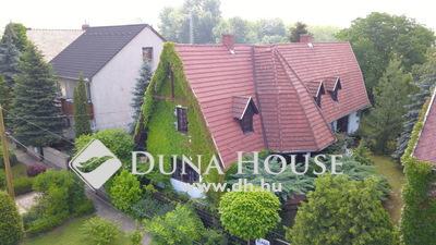 Eladó Ház, Komárom-Esztergom megye, Baj, Makovecz ingatlan