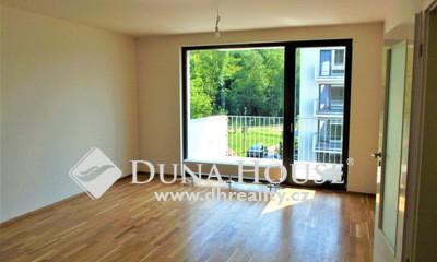 Prodej bytu, Nad Bání, Praha 8 Libeň