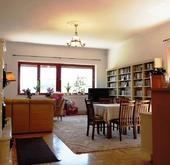 Eladó ház, Budapest 2. kerület, Francia iskola környéke