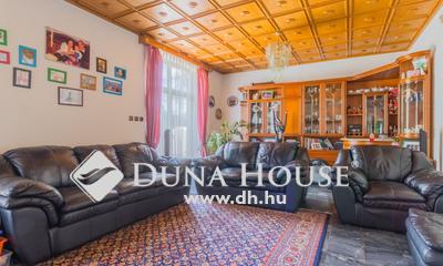 Eladó Ház, Budapest, 14 kerület, Alsórákos - kiváló közlekedésnél 300 + 1100 m2