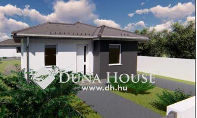 Eladó Ház, Pest megye, Dunaharaszti