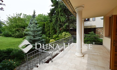 Eladó Ház, Budapest, 22 kerület, XI. kerület határán szép ház a XXII kerületben