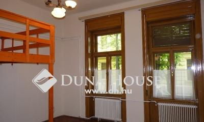 Eladó Lakás, Somogy megye, Kaposvár, *** Kossuth utca, 124 Nm, 3 szobás, cirkó lakás