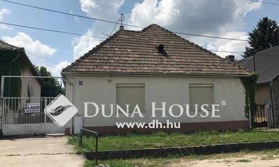 Eladó Ház, Komárom-Esztergom megye, Bakonyszombathely