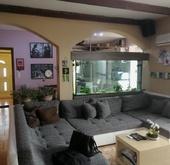 Eladó ház, Érd, parkváros új építésű részén