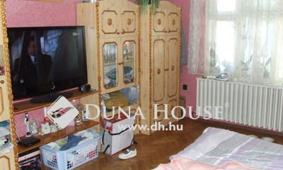Eladó Ház, Pest megye, Gödöllő, Körösfői Kriesch Aladár utca