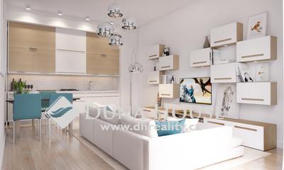 Prodej bytu, Zdiměřická, Praha 4 Chodov