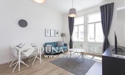 Prodej bytu, 28. pluku, Praha 10 Vršovice