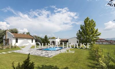 Eladó Ház, Pest megye, Dunabogdány, ++Dunabogdány luxus ház++