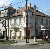 Eladó ház, Budapest 14. kerület