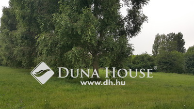 Eladó Fejlesztési terület, Budapest, 21 kerület, 2 HA-s fejlesztési terület Csepelen!!