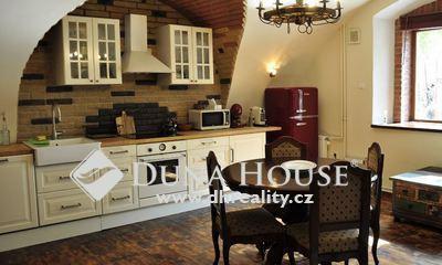 Prodej domu, Kounice, Okres Nymburk